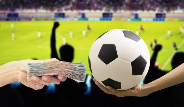 Are you looking for the best football gambling term? Judi Bola is an  excellent term for you | Definate Tech